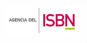 logo_isbn
